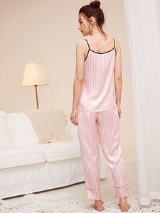 Striped-Satin-Cami-Top-Pants-PJ-Set-p-664799-cat-1880-2.jpg