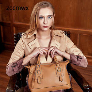 Zccmwx-2018-new-leather-handbags-ladies-luxury-brand-designer-handbag-Messenger-bag-shoulder-bag-fashion-trend.thumb.jpg.c12bf729c4b3af8fe6ccf216da18d1e0.jpg