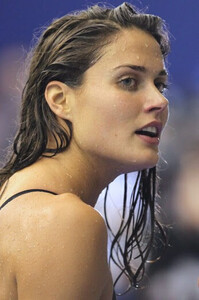 Zsuzsanna-Jakabos-Nuoto-regina-di-bellezza-2011-1312111.jpg