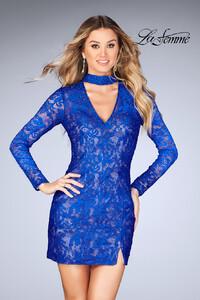 electricblue-homecoming-dress-1-25373.thumb.jpg.46d47fce4b23d2fe404b0dc8a818b4df.jpg