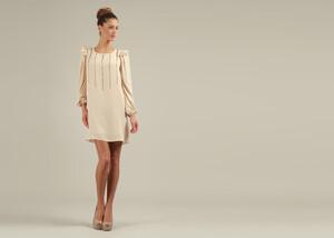 fashion_1-3.jpg
