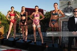 gettyimages-1165645280-2048x2048.jpg