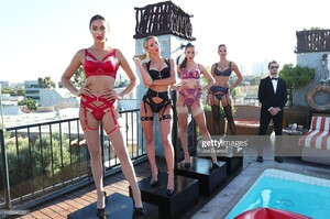 gettyimages-1165645287-2048x2048.jpg
