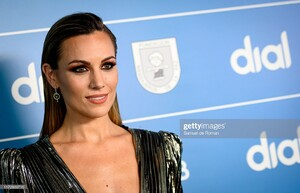 gettyimages-1172839715-2048x2048.jpg