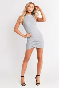 grey-brielle-sleeveless-bodycon-dress@2x_3.jpg