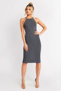 grey-sparks-fly-cutout-midi-dress@2x.jpg