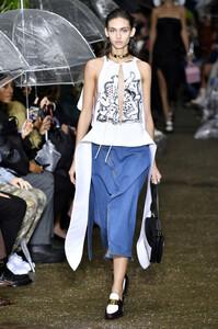 lanvin-rtw-spring-2020-paris-fashion-week-pfw-0117.jpg
