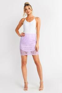 lavender-whirlwind-romance-pencil-skirt@2x.jpg