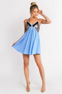 light-blue-leila-sequin-shift-dress@2x.jpg