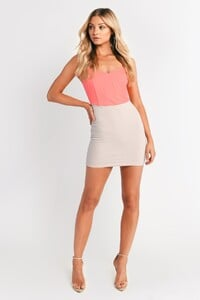 neon-pink-beige-boost-me-up-dress@2x_4.jpg