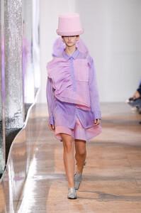 nina-ricci-rtw-spring-2020-paris-fashion-week-pfw-013.jpg