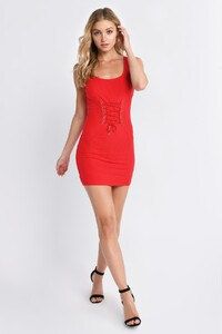 red-play-nice-lace-up-bodycon-dress@2x_3.jpg