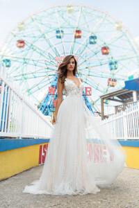 tara-keely-lazaro-bridal-fall-2018-style-2857-myra_4.jpg