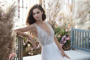 tara-keely-lazaro-bridal-fall-2019-style-2904-mia.jpg