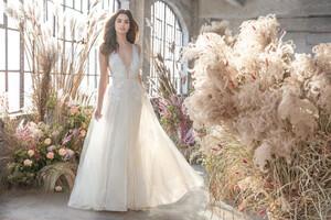 tara-keely-lazaro-bridal-fall-2019-style-2908-alessandra.jpg