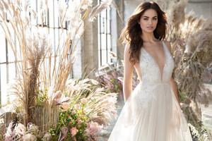 tara-keely-lazaro-bridal-fall-2019-style-2908-alessandra_1.jpg