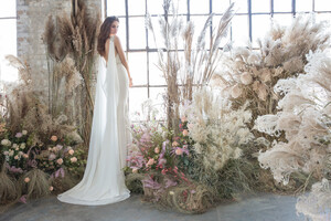 tara-keely-lazaro-bridal-spring-2019-style-2902-laura.jpg