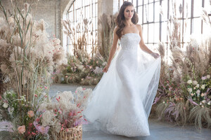 tara-keely-lazaro-bridal-spring-2019-style-2903-kiara.jpg