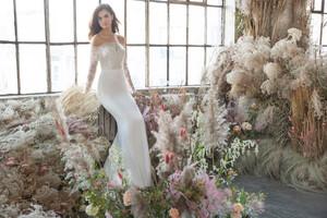 tara-keely-lazaro-bridal-spring-2019-style-2906-emilia.jpg
