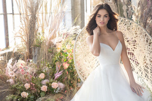 tara-keely-lazaro-bridal-spring-2019-style-2907-sol.jpg