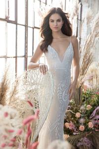 tara-keely-lazaro-bridal-spring-2019-style-2909-sofia.jpg