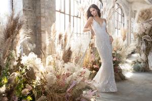 tara-keely-lazaro-bridal-spring-2019-style-2909-sofia_0.jpg