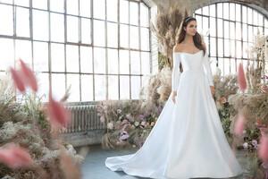 tara-keely-lazaro-bridal-spring-2019-style-2910-katherine.jpg