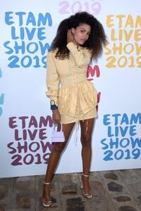 tina-kunakey-etam-show-at-paris-fashion-week-09-24-2019-14.jpg