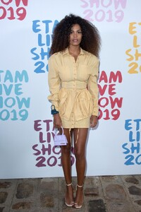 tina-kunakey-etam-show-at-paris-fashion-week-09-24-2019-9.jpg