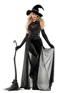 womens-raven-witch-costume.jpg