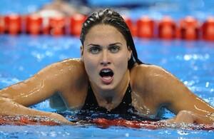zsuzsanna-jakabos-swimming.jpg