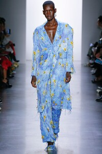 00008-Parsons-MFA-SS20-Ready-To-Wear-Credit-Monica-Feudi.thumb.jpg.13d320208bb39db0f5d15b99cb51f7c0.jpg