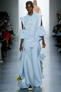00040-Parsons-MFA-SS20-Ready-To-Wear-Credit-Monica-Feudi.thumb.jpg.e58e9c9c6f55a5624d4f64b0dedced1c.jpg