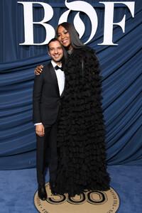 Naomi+Campbell+Business+Fashion+Celebrates+I_Q05EAJDsbx.jpg