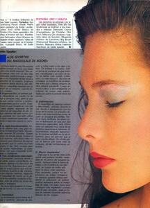 Cristina Piaget 05.jpg