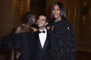 Naomi+Campbell+Business+Fashion+Celebrates+WGEHIM22KpDx.jpg