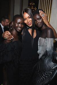 Naomi+Campbell+Business+Fashion+Celebrates+afhzkN5t5S1x.jpg