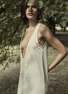 Wioletta Rudko 490307.jpg