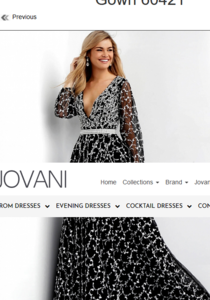 Screenshot_2019-10-02 Jovani 60421 floral embroidered sheer sleeveless black prom gown .png