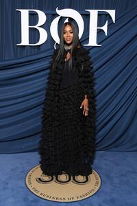 Naomi+Campbell+Business+Fashion+Celebrates+lIqG9eTRpJox.jpg