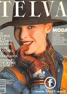 Cristina Piaget-Telva-Espanha.jpg