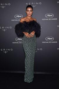 Camila+Coelho+Kering+Women+Motion+Awards+72nd+t0FB2pMPC62x.jpg