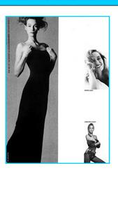 Annette Olshroorn-89-4.PNG
