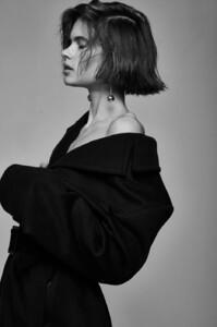 Wioletta Rudko gallery_model_7ph0qtz_Kc3d.jpg