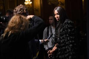Naomi+Campbell+Business+Fashion+Celebrates+zBrHZGDMlSJx.jpg