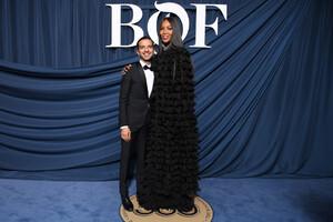 Naomi+Campbell+Business+Fashion+Celebrates+to08teywUszx.jpg