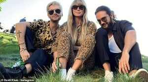 19947320-7592901-Loving_life_Klum_was_joined_by_a_pal_and_husband_Tom_Kaulitz_R_f-a-59_1571550404177.jpg