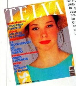 Cristina Piaget 07.jpg