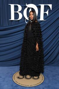 Naomi+Campbell+Business+Fashion+Celebrates+YfbaO25f6s5x.jpg
