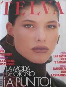 Cristina Piaget-Telva-Espanha-4.jpg